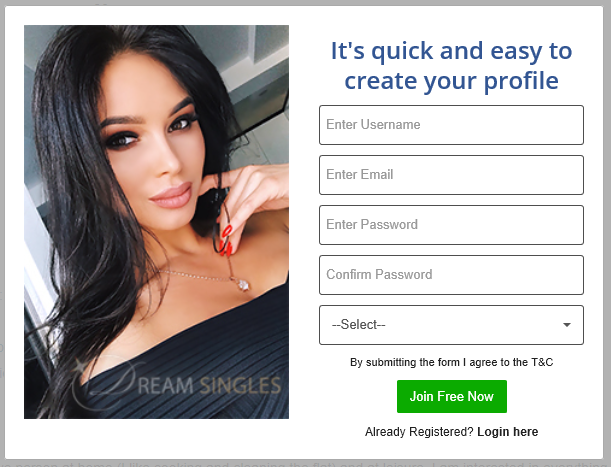 legitimate international dating sites